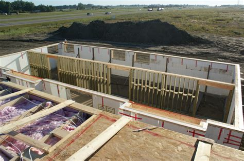 construction technology archives jandel homes