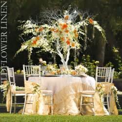 wedding linen wedding linens i do weddings