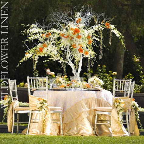 Wedding Linens wedding linens i do weddings