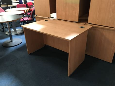 Small Office Desks Office Furniture Centre 2nd Office Desks