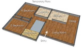 wood floor l plans morningside village apartments