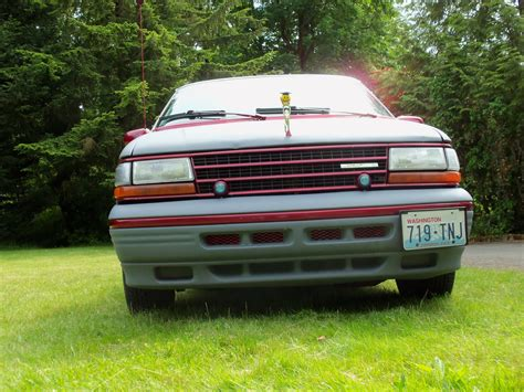 1992 plymouth voyager overview cargurus 1997 plymouth voyager overview cargurus