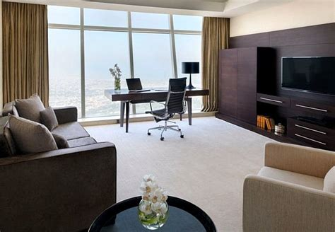 emirates bali office jw marriott marquis hotel united arab emirates reviews