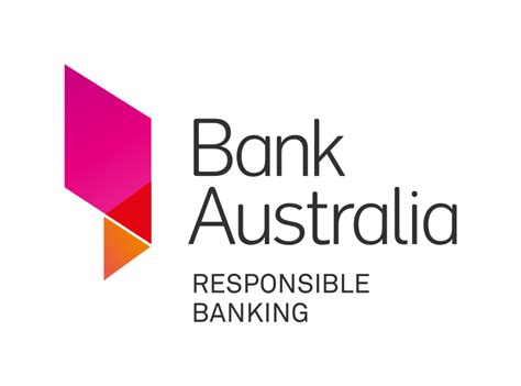 bank of australia partners ballarat renewable energy and zero emissions