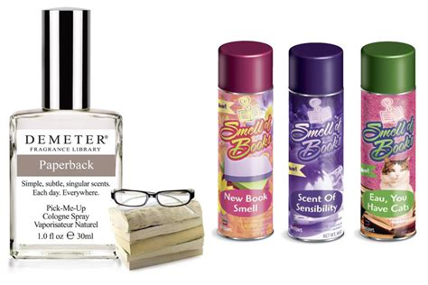 Stop Smell The Perfume How Scents Convert Into Feelings by Things We Saw Today Air Freshener Cologne And Lotion