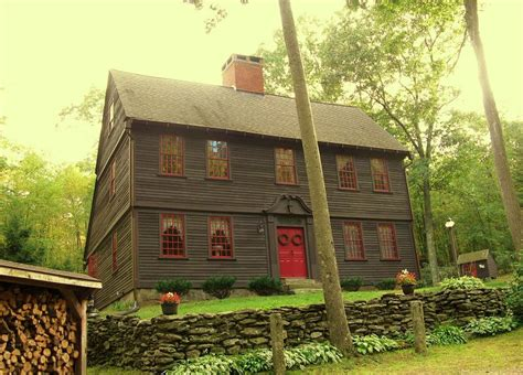 saltbox house style saltbox house style house plan 2017