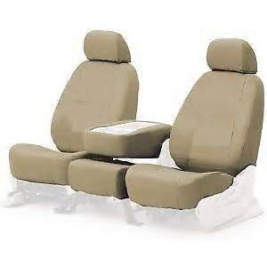 Car Chair Covers Ebay Acura Tl Car Seat Cover Ebay