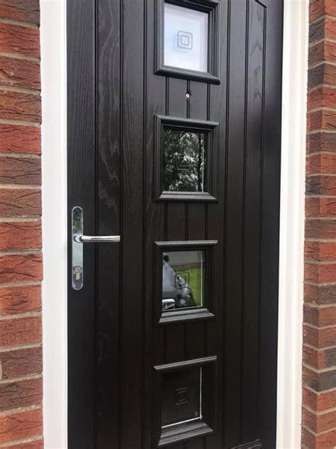 composite external doors upvc doors northern ireland