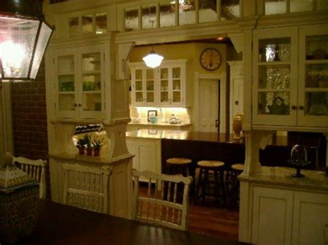 Practical Magic Kitchen by Pin By Soni On House Ideas Wants Dreams