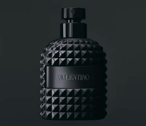 how valentino valentino uomo edition hush