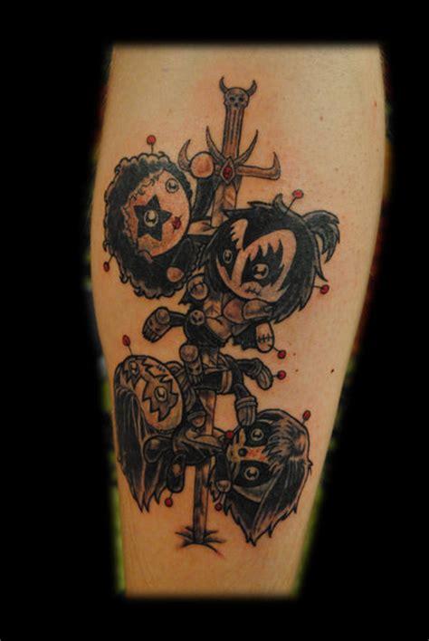 voodoo tattoo gallery 33 staggering voodoo tattoo designs inkdoneright