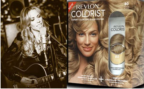 Sheryl Announced As New Spokesperson For Revlon Colorist by Revlon Colorist Will Not Fade Away Popsugar