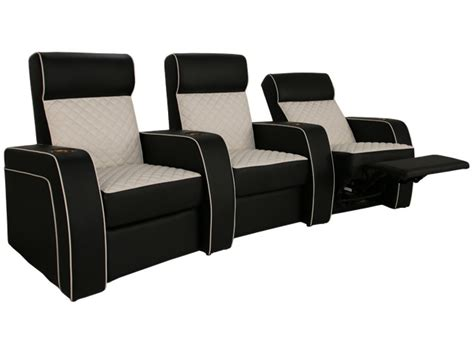 media room chairs seatcraft continental media room chairs 4seating