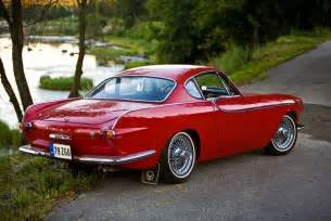 Volvo Cars For Sale 1963 Volvo P1800 For Sale Classic Cars For Sale Uk