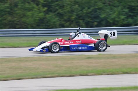 formula mazda chassis havoc formula mazda havoc motorsport
