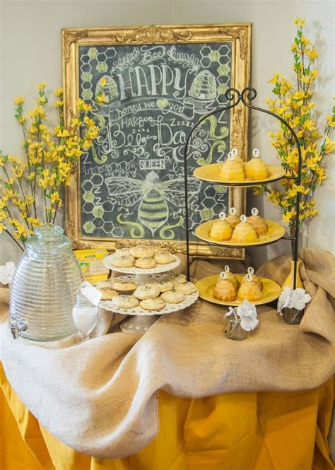 wedding bridal baby shower ideas on pinterest bumble 1000 images about mom to bee shower theme on pinterest