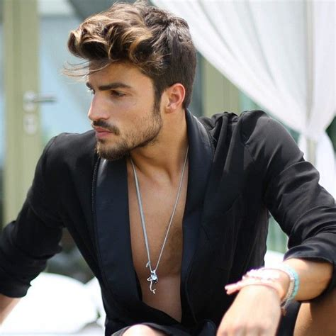 what is mariamo di vaios hairstyle callef mariano di vaio pelo buscar con google boy pretty