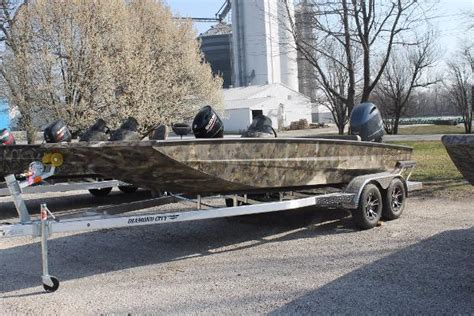 excel boats illinois excel boats for sale in illinois