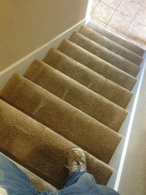 rug cleaning san antonio carpet cleaning san antonio tx carpet cleaners san upcomingcarshq