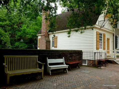 colonial benches 104 best images about colonial williamsburg on pinterest thomas jefferson drums and