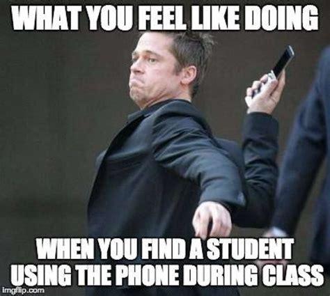 Meme Generator Tumblr - back to school memes houston chronicle