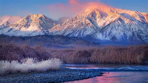 paesaggio invernale sfondi desktop wallpapers e pelautscom pictures sfondi inverno desktop inverno with sfondi inverno