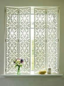 Bathroom Window Dressing Ideas Uk 25 Best Ideas About Moroccan Curtains On
