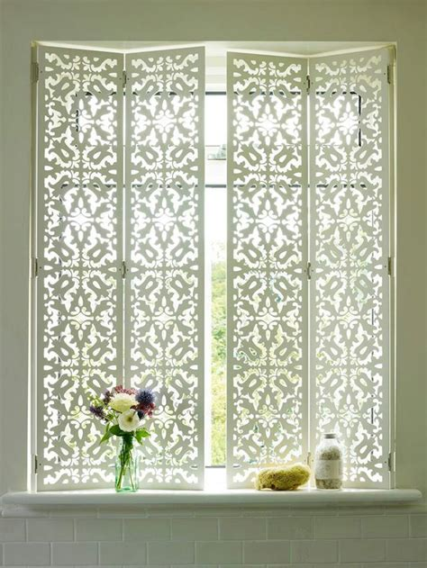 alternative to net curtains 25 best ideas about moroccan curtains on pinterest