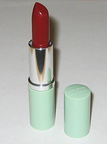 Dl Clinique clinique different lipstick dl 63