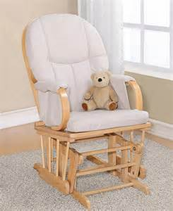 Walmart Rocking Chairs Nursery Rocking Chairs For Any Nursery Parent And Baby Center Walmart