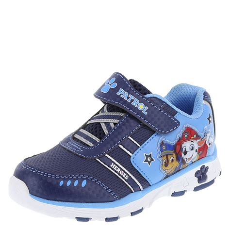 payless light up shoes payless for lighting reviews decoratingspecial com