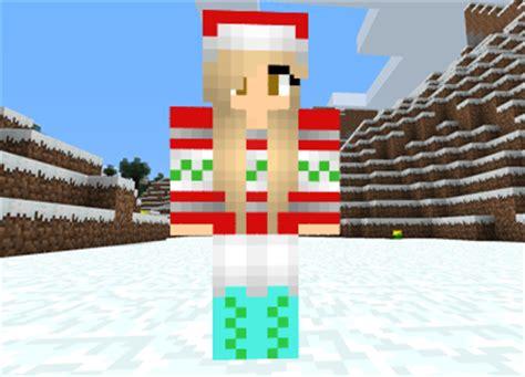 imagenes de navidad minecraft skins minecraft archivos descargar minecraft gratis