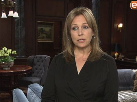 gh genie francis returning in 2015 popular news general hospital star genie francis dishes on luke and