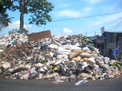 lingkungan bersih lingkungan bersih