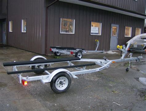 used boat trailers for sale in sc hydraulic boat trailer for sale bc