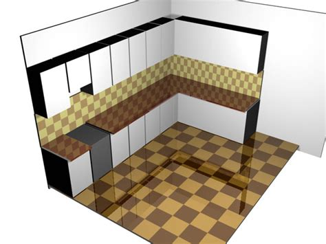 kitchen design software free download 3d kitchen layout software free download