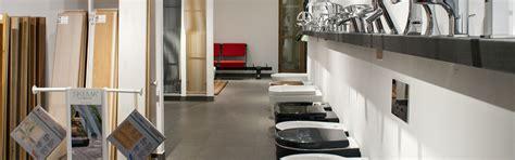 vendita piastrelle torino sprea vendita ceramiche pavimenti rivestimenti a torino e