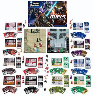 Wars Epic Duels Template For Your Own Cards wars epic duel duels