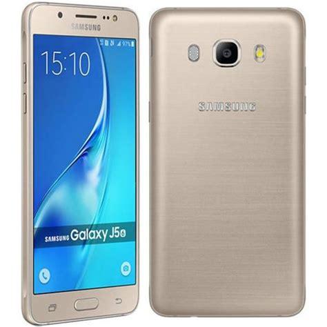 Samsung J5 4g Lte Samsung Galaxy J5 J510m Unlocked Gsm 4g Lte