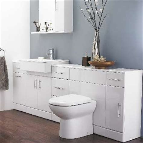 Fitted Bathroom Furniture Manufacturers Bathroom Furniture Vanity Units Bathroom Cabinets Bathrooms Bathroom Storage