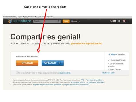 linkedin tutorial powerpoint powerpoint tutorial de subir un powerpoint al blog