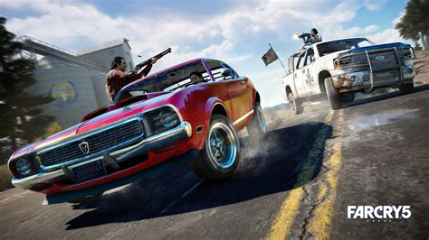 1600 x 900 car wallpapers free far cry 5 wallpaper in 1600x900