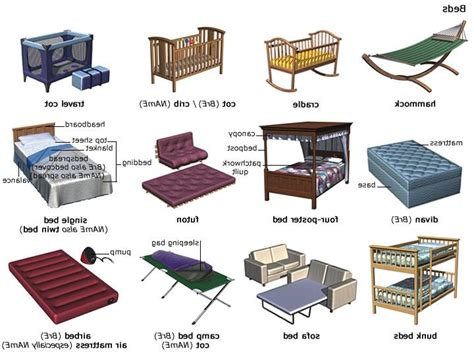 bed cradle definition small bed cradle photo