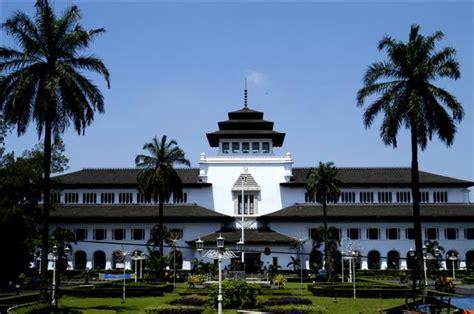 alam pelajaran kumpulan cara dari bandara soekarno hatta ke bandung
