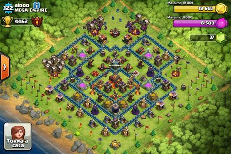 clash of clans best player top players of clash of clans teehunter com