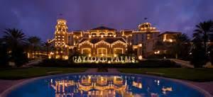 gaylord hotel orlando at gaylord palms resort orlando events