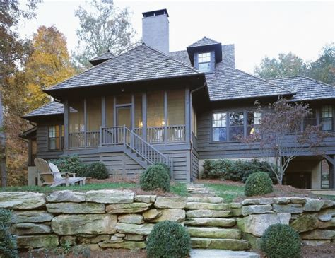 lake house plans with screen porches lake house plans with lake house screened porch home pinterest