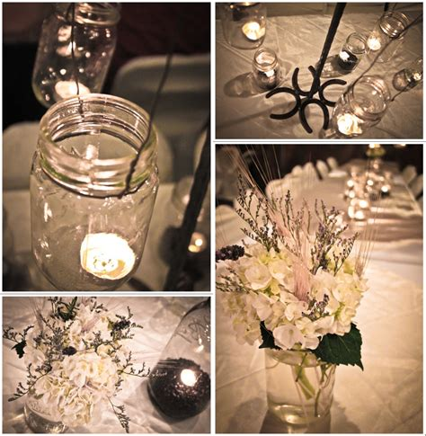Wedding Ideas by Western Wedding Ideas For Decorating 99 Wedding Ideas