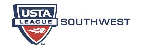 usta sections home programs usta southwest