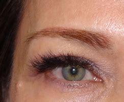 tattoo eyeliner orange county permanent makeup eyebrows orange county world novelties